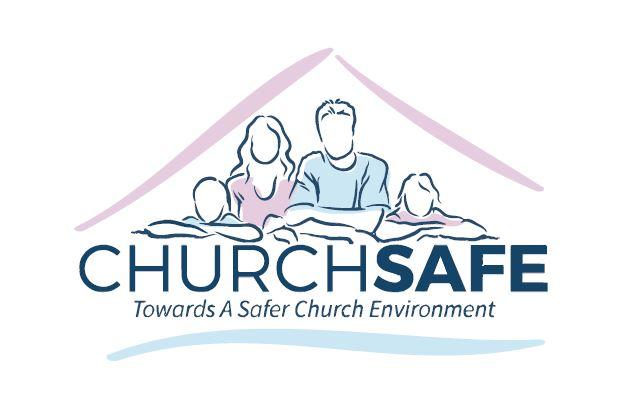Churchsafe Towards A Safer Church Environment Mysdarm